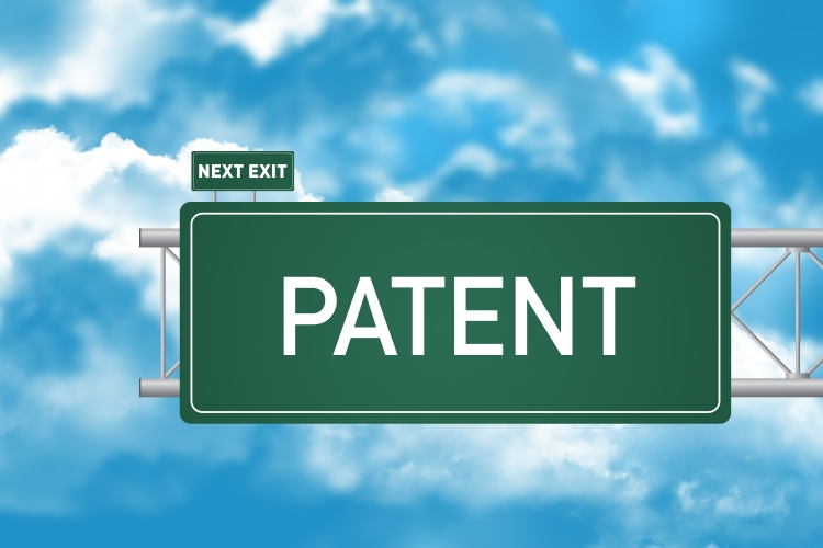European patent with unitary effect and Unified patent court
