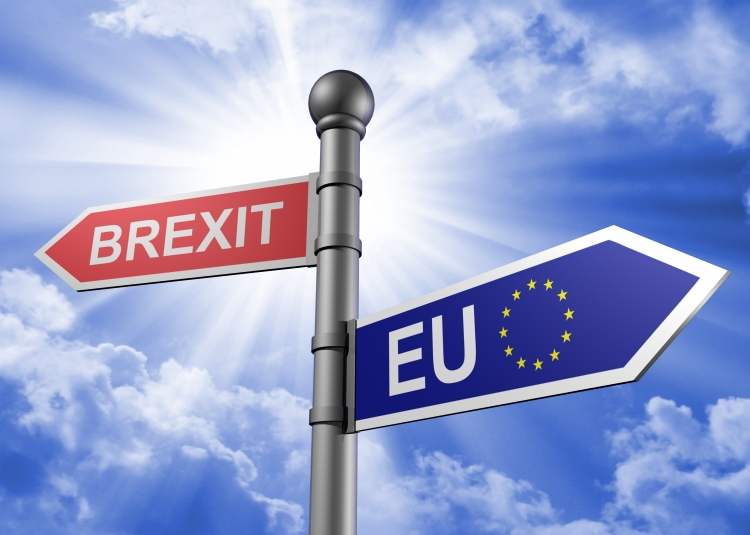 BREXIT and Its Impact on Protection of Intellectual Property in the EU