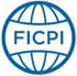 FICPI (Fédération Internationale des Conseils en Proprieté Intellectuelle)