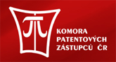 Chamber of Patent Attorneys of the Czech Republic