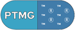 PTMG (Pharmaceutical Trade Mark Group)